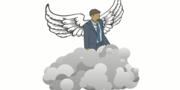 Ангел Инвестор (Фаришта сармоядор)