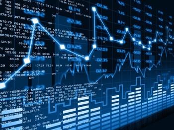 Шифрланган валюта (Cryptocurrency)