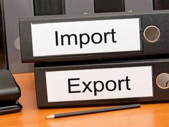 Махсус турдаги товарлар экспорти ва импортини лицензиялаш функциялари Вазирлар Маҳкамасига ўтказилди