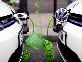 Elektromobilli kelajak: Neft iste`moli uchdan birga qisqarishi mumkin