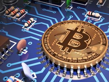 Bitcoin haqida bilishingiz kerak bo'lgan 13 fakt