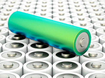 Швейцарияда натрий батареялари прототипи ишлаб чиқилди