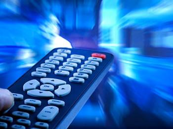 O'zbekiston aholisi raqamli televideniye bilan to'liq ta'minlanadi