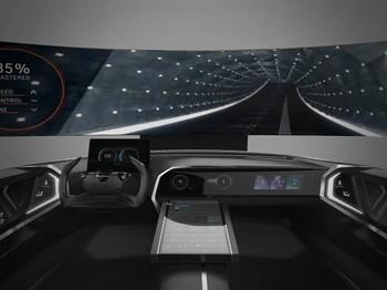 Kia va Hyundai o'z avtomobillarini sun`iy ong yordamchisi bilan jihozlaydi