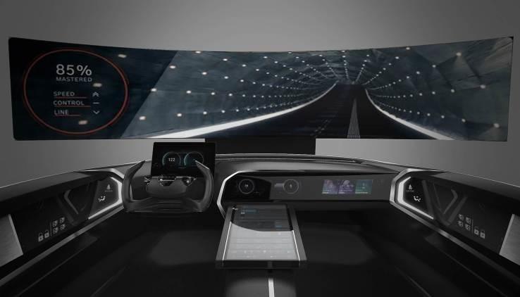 Kia ва Hyundai ўз автомобилларини сунъий онг ёрдамчиси билан жиҳозлайди