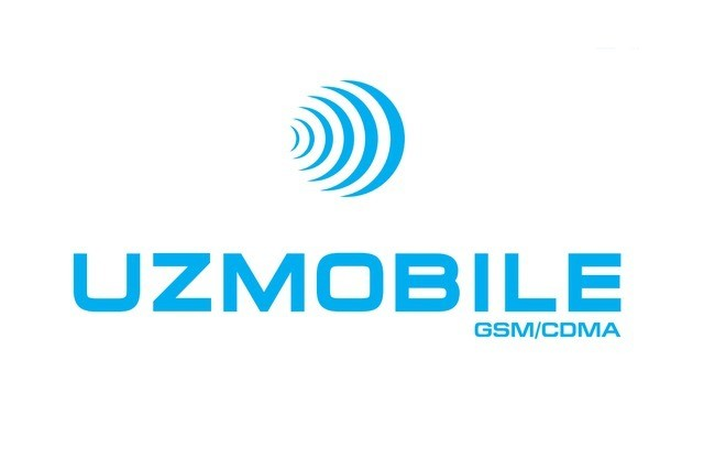 UZMOBILE компанияси Pre5G технологиясини синовдан ўтказди